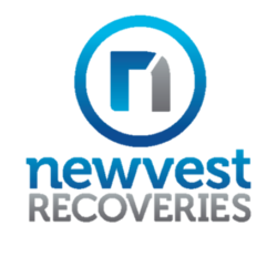 Recovery officer 1
