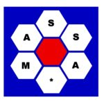 JUNIOR AUDITOR- MASSA ASSOCIATES