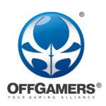 OffGamers Logo
