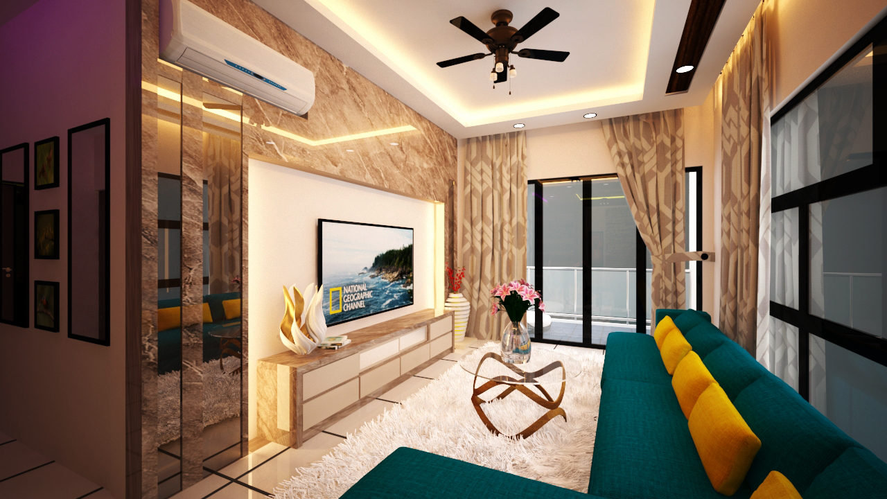 Temporary And Part Time Interior Design Jobs