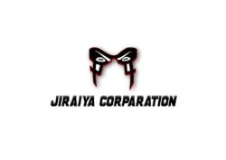 Junior Sales and Marketing Trainee 1